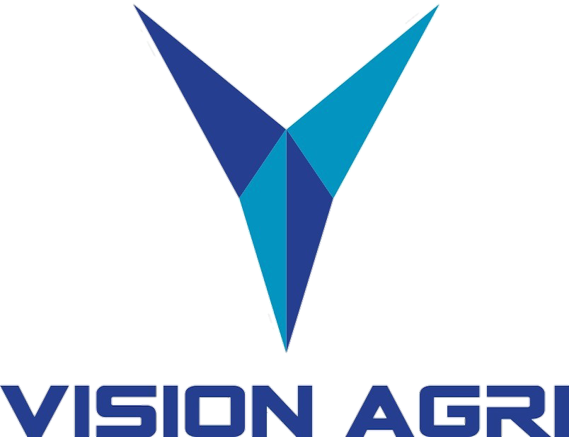 Vision Agri Equipment & Services  Ltd